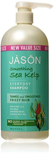 jason-natural-products-smoothing-shampoo-sea-kelp-32-oz