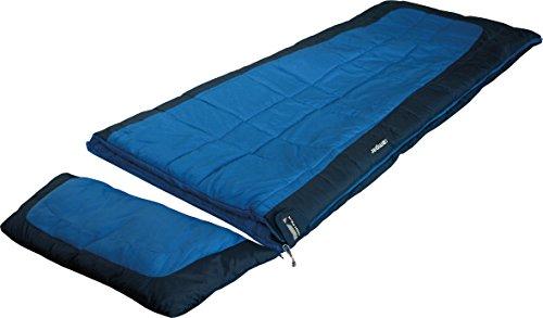 High Peak Camper Schlafsack - 2