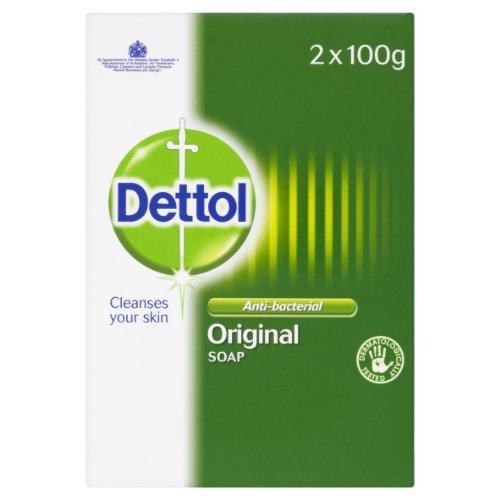 dettol-bar-soap-original-2-x-100g-pack-of-4