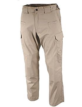 MFH - Pantalón - para hombre