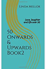 50 Onwards & Upwards Book 2 Paperback