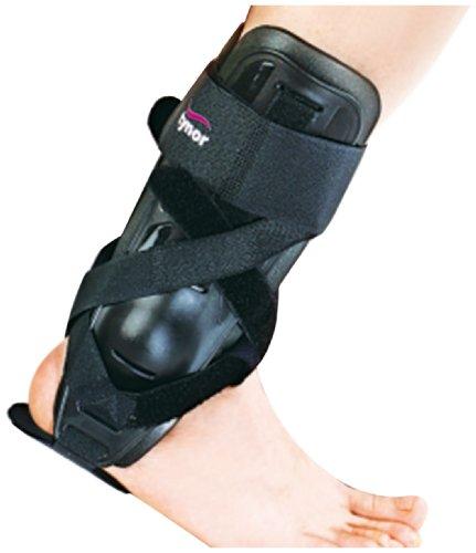 Tynor Ankle Splint - Universal