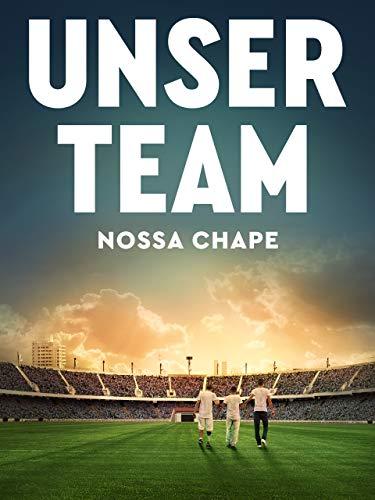 Unser Team: Nossa Chape