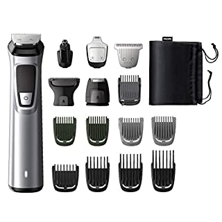 Philips MG7730/15 - Tondeuse multi-styles Series 7000 16-en-1 (B074MHYBPF) | Amazon Products