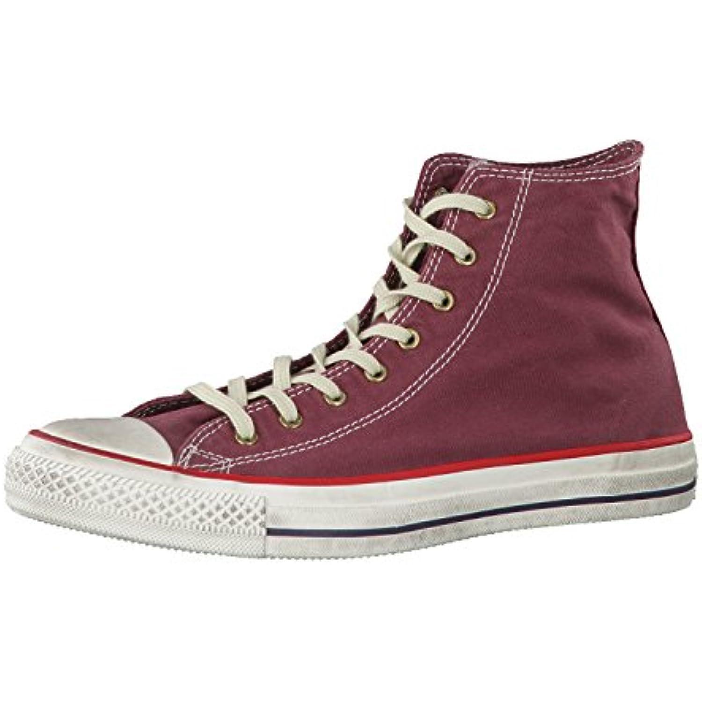 Converse Converse Converse All Star Hi Washed chaussures 4,5 andorra - B00DHHMJ8O - 3c4b75