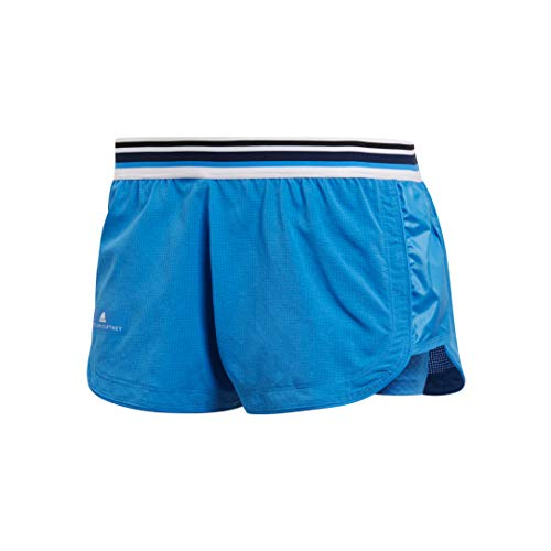 McCartney Barricade Short M ()