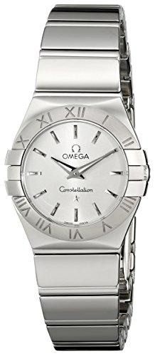 omega-12310246002002-reloj-para-mujeres-correa-de-acero-inoxidable
