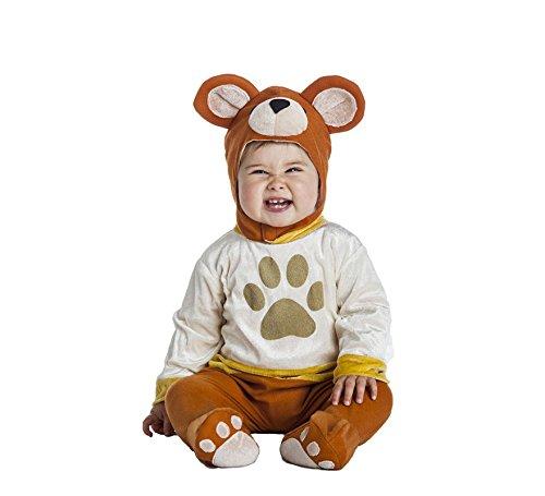 m für Kinder und Babys ()