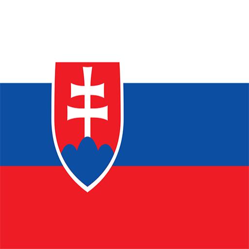 Slovak News (Cas-news)
