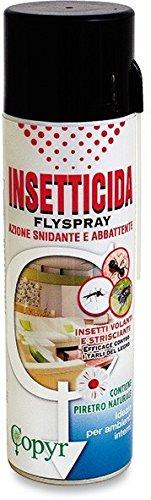 copyr-insetticida-flyspray-per-insetti-volanti-e-striscianti-a-base-di-piretro-500-ml