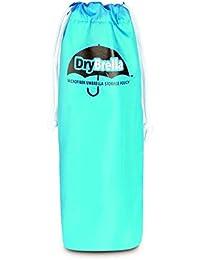 Drybrella - Plegable