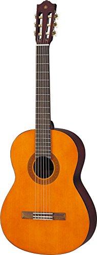 Yamaha GCGS104AII Yamaha Klassik Gitarre gebraucht kaufen  Wird an jeden Ort in Deutschland