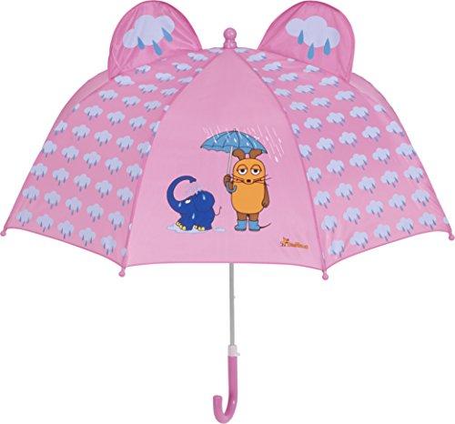 Playshoes Schirm mit