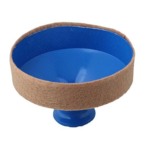 bqlzr-aluminum-blue-sassofono-tenore-ammortizzata-eliminare-rumore