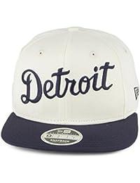 1da09ae6b49dc Amazon.es  A NEW ERA - Sombreros y gorras   Accesorios  Ropa
