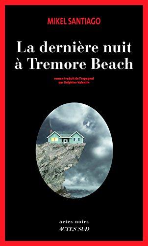 """<a href=""""/node/192125"""">La dernière nuit à Tremore Beach</a>"""