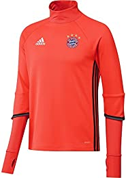 survetement FC Bayern München gilet