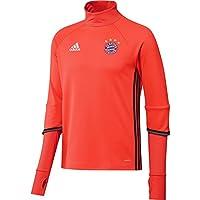 adidas Maillot d'entraînement FC Bayern Munich Homme
