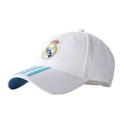 Adidas Real 3S Gorra de Tenis