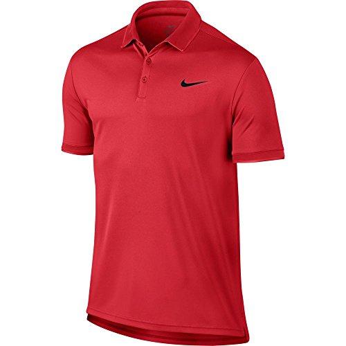 Nike 830849