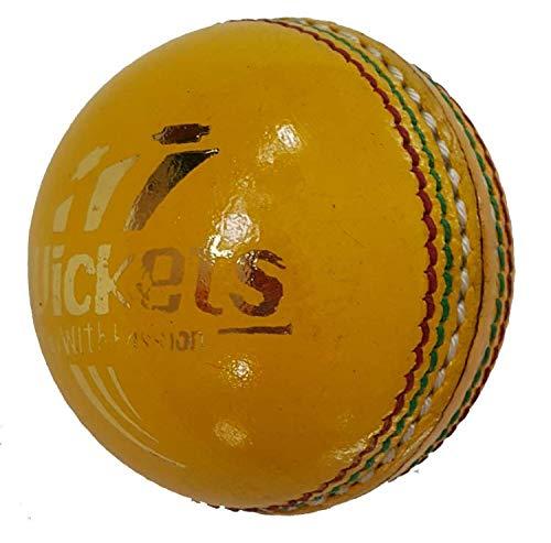 Premium Indoor Cricket Ball