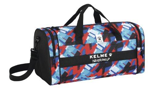 Kelme - Bolsa de deporte (Safta 711303150)