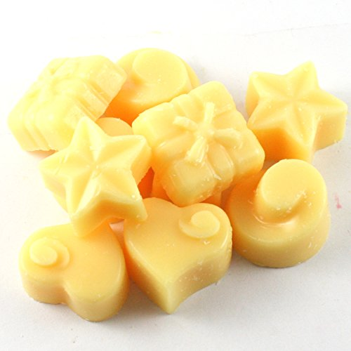sparkling-lemon-handmade-premium-quality-highly-scented-wax-melts-for-oil-burners-10-x-5g-melts-in-e