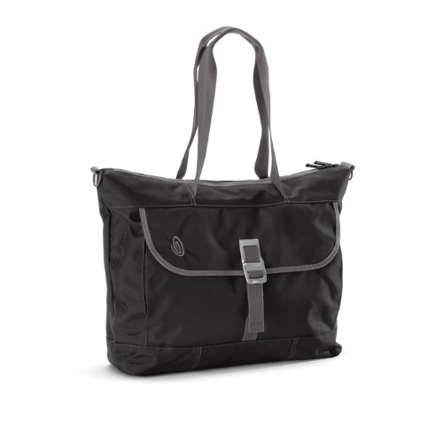 timbuk2-719-4-2000-cookie-tote-bolso-13-l-color-negro