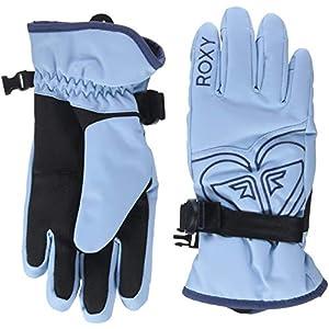 Roxy Mädchen Poppy Gloves