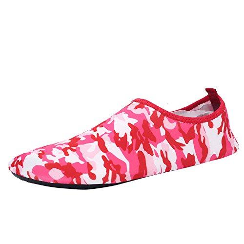 HARRYSTORE Damen Herren Sneaker Laufschuhe Damen Kleid Schuhe -