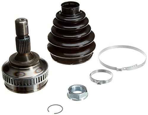 Preisvergleich Produktbild Triscan 854010113 Antriebswellengelenk Gelenksatz