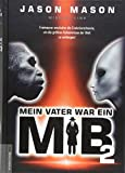 ISBN 3938656824
