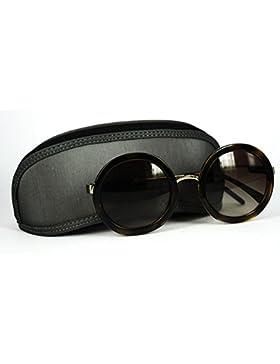 Emporio Armani Sonnenbrille (EA4106)