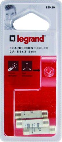 legrand-leg92920-set-de-3-cartuchos-fusibles-2-a-85-x-315-mm
