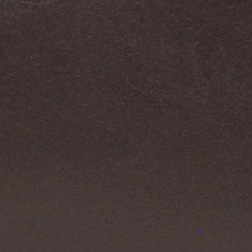Borsa in pelle a spalla di Catwalk Collection