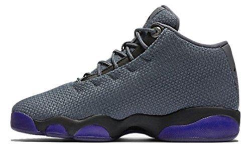 online store e29d2 57f7f Nike Jungen 845099-002 Basketballschuhe, 37,5 EU