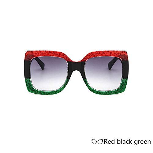 ANSKT Unisex-Sonnenbrille Fashion Polarized -C