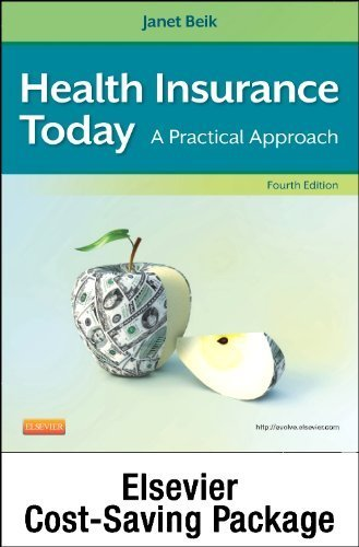 health-insurance-today-text-workbook-and-medisoft-version-16-demo-cd-package-4e-by-janet-i-beik-aa-b