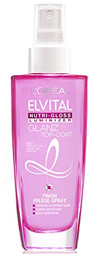 loreal-paris-elvive-nutri-gloss-luminizer-brillo-aerosol-capa-superior-acondicionado-1er-pack-1-x-10