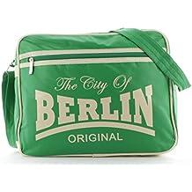 Robin Ruth - Bolso bandolera Varios colores G Berlin