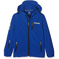 Northland KOSH Boy Jacket, boys, Kosh