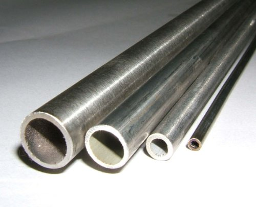 Maidstone Engineering Tubo in acciaio INOX (20swg 07,9 5 mm/OD (16 40,64 cm - 07 Tubo