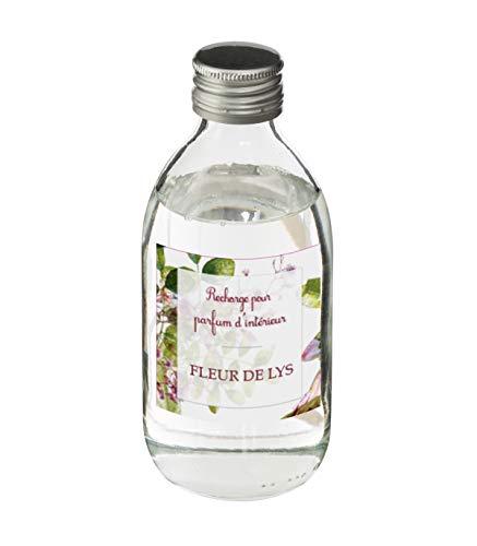 Atmosphera - Recharge de Parfum lys 250ml