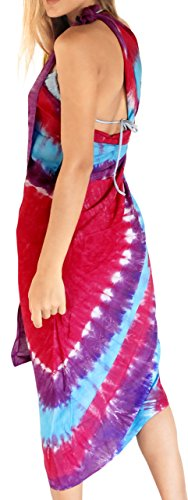 Verpackung Pareo Rock Bademode Badeanzug decken Badebekleidung Frauen Sarong Pool Abnutzung Badeanzug Zeitkleidung bis lila rot türkis