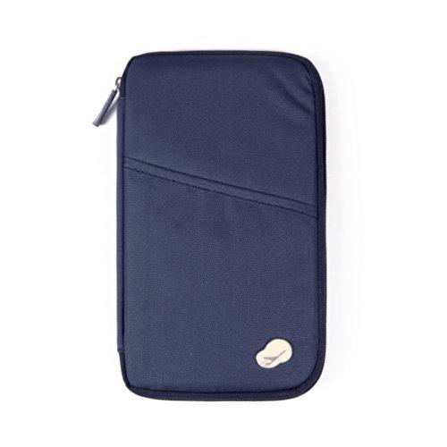 savfyr-reiseorganizer-reisedokumententasche-reisebrieftasche-mit-reissverschluss-fur-munzen-stift-kr