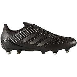 adidas Men's Predator Malice SG Rugby Shoes