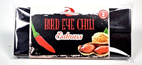 bird-eye-chili-erdnuss-schokolade