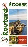 Guide du Routard Ecosse 2020/21 par Guide du Routard