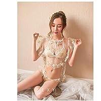 a5fe6d4b590b7f Suchergebnis auf Amazon.de für: kleine brüste - Baby Dolls ...