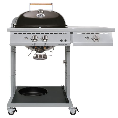 outdoorchef-paris-deluxe-570-g-schwarz